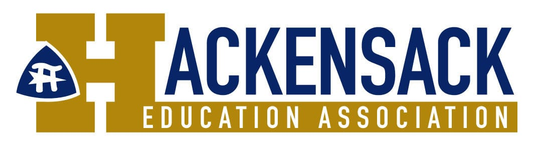 Hackensack Education Association